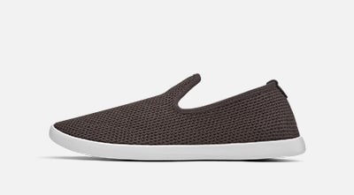 The Worlds Most Comfortable Shoes Allbirds