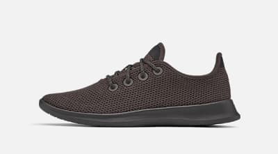 The World S Most Comfortable Shoes Allbirds