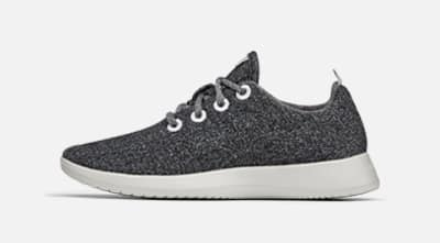 e86dc5002640ce The World s Most Comfortable Shoes – Allbirds New Zealand
