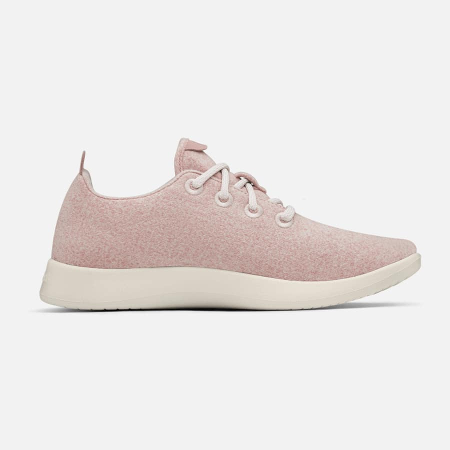 [SQUARE]:Tuke Dusk (Cream Sole)