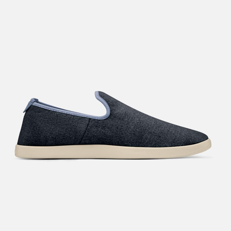 [SQUARE]:Tuke Night (Cream Sole)