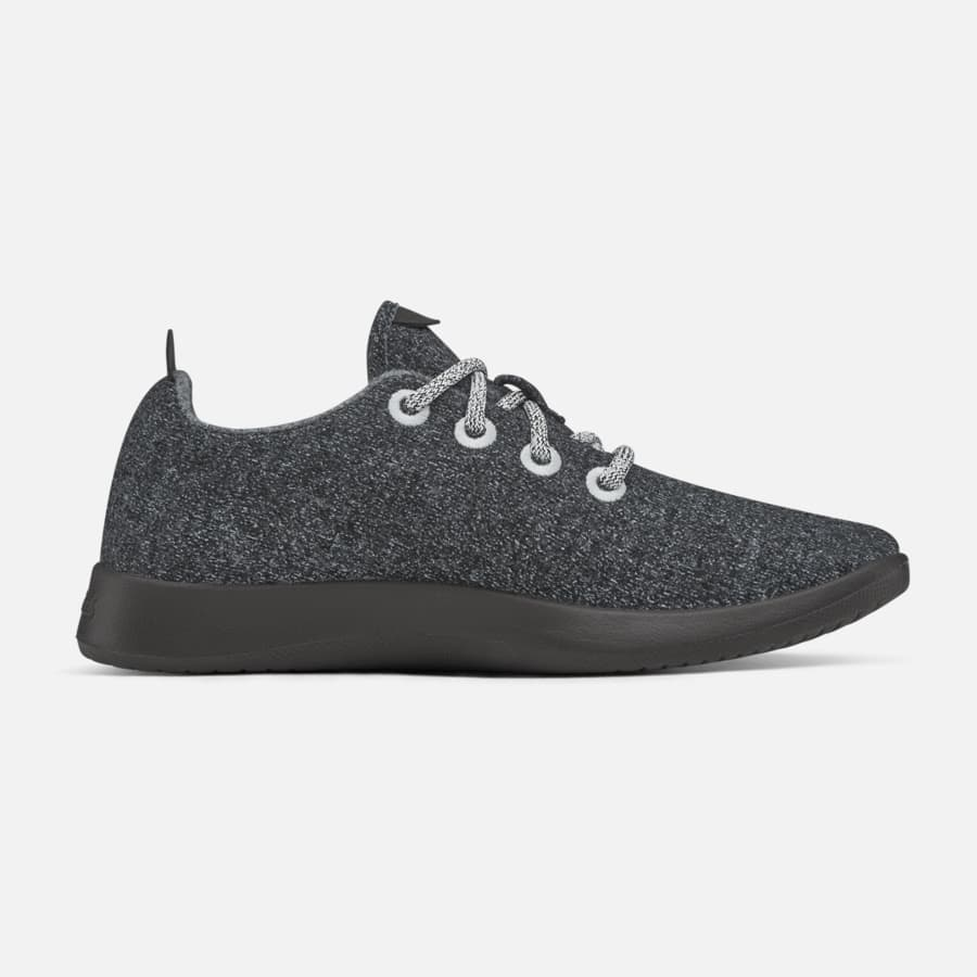 [SQUARE]:Tuke Shade (Black Sole)