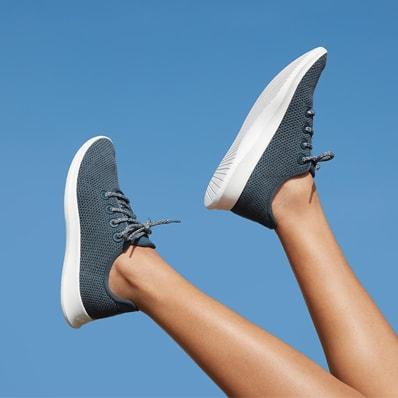 cb973a5fd1d The World s Most Comfortable Shoes – Allbirds