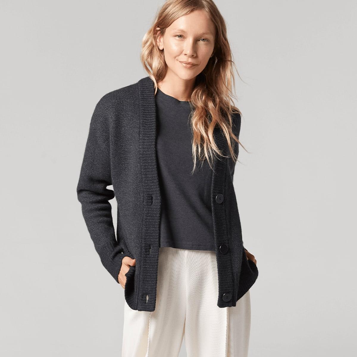 Brand di moda ecosostenibile, ecco i migliori