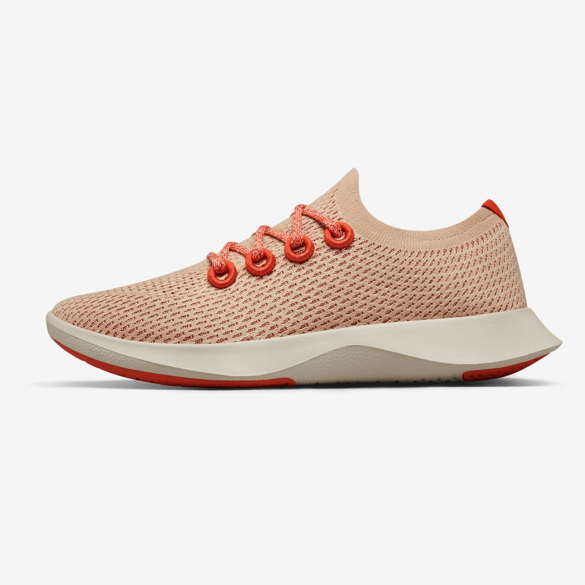 4. Tree Runners by Allbirds eco friendly running shoes