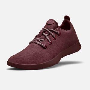 new styles high quality top brands Men's Wool Runners - Tuke Jam (Jam Sole)