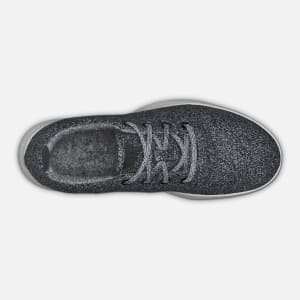 Runners Grey Natural Men's Wool GreyLight Sole kX8O0wNnP