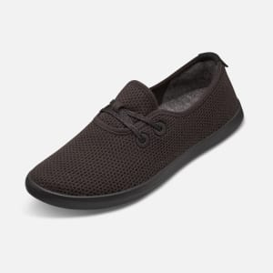 classic shoes lowest price quite nice Women's Tree Skippers - Charcoal (Charcoal Sole)