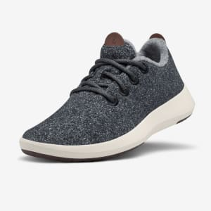 Resistant Wool Shoes for Women | Allbirds