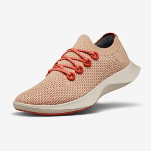 Sustainable Running Shoes For Women