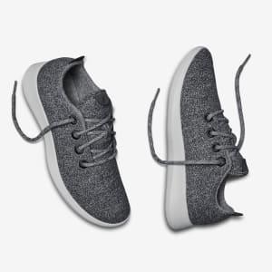 Casual Walking, Running Shoes | Allbirds