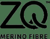 ZQ Merino Logo